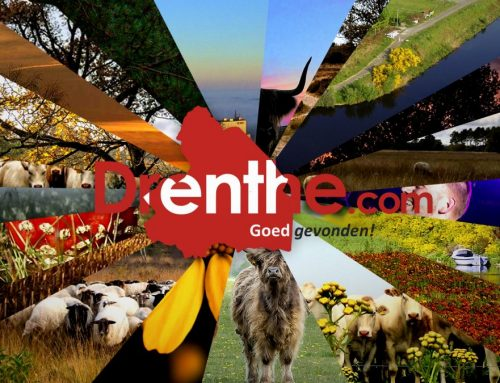 Drenthe.com